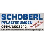 Logo Schoberl Pflasterungen