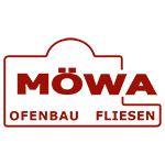 Logo Möwa