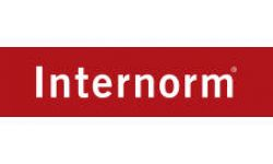 Logo Internorm