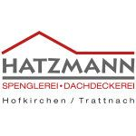 Logo Hatzmann