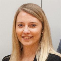 Andrea Mayrhuber