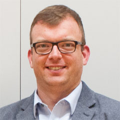 Florian Kerschberger
