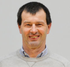 Josef Eibelhuber